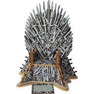 Educa - Puzzle 3D Game of Thrones