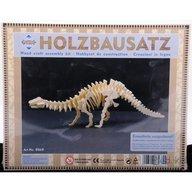 Pebaro - Puzzle lemn Brontosaurus