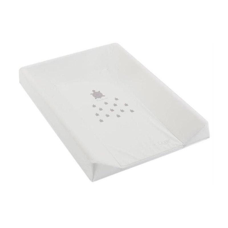 Quax Salteluta de schimbat u-shape theodore white din categoria Saltele si accesorii infasat de la Quax