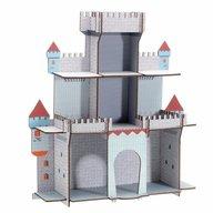 Djeco - Raft Castel