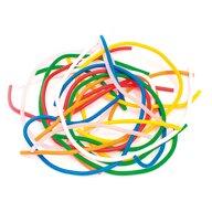 Benjamin - Set creativ Rama Pentru rama serpentina