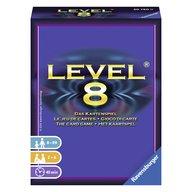 Ravensburger - Joc de carti Level 8