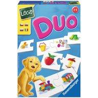 Ravensburger - Joc Duo