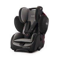 Recaro - Scaun auto pentru copii fara isofix Young Sport Hero Carbon Black