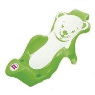 Ok Baby - Reductor cada Buddy, Verde