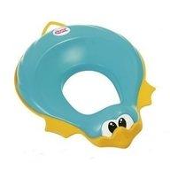 Ok Baby - Reductor toaleta Ducka, Turqoaz