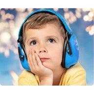 Reer - Casti antifonice SilentGuard Kids Boy