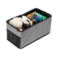 Reer - Organizator Cutie TravelKid Box Pliabila