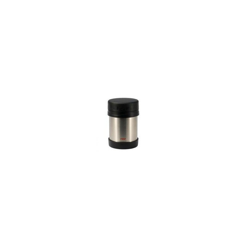 Cutie termica pentru mancare REER 90400 din categoria Gentute termoizolante de la REER