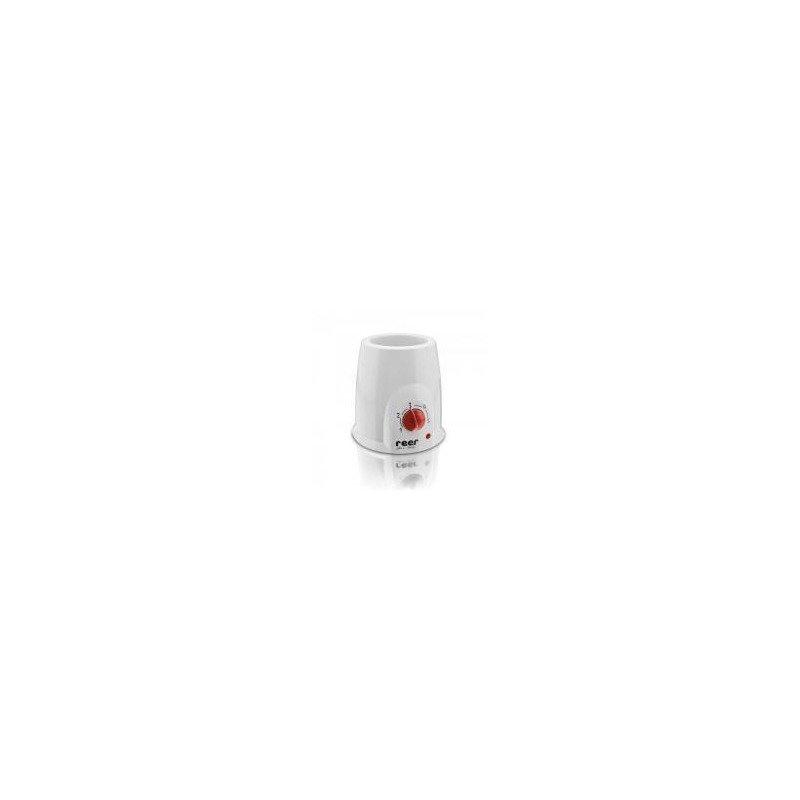 Incalzitor biberoane REER BASIC 3495 din categoria Incalzitoare biberoane de la REER