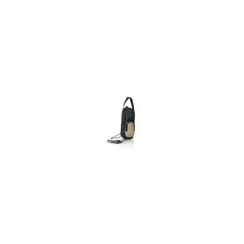 Incalzitor de biberoane pentru masina REER 3401