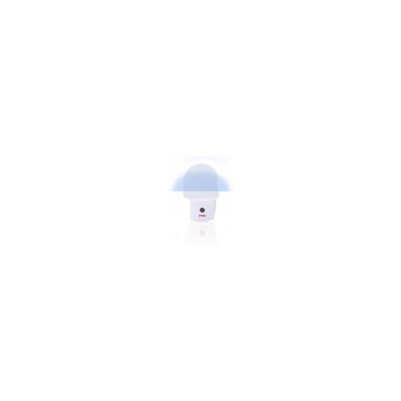Lampa de veghe cu LED si senzor de lumina REER 5061 din categoria Lampi de veghe de la REER