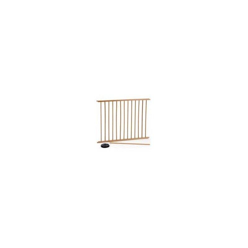 Paulinchen – Extensie pentru poarta de siguranta Paul REER AVH99 din categoria Sisteme de protectie de la REER