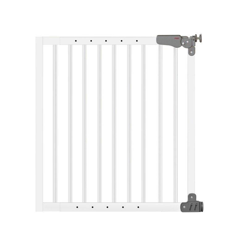Poarta de siguranta T-GATE REER 46120 din categoria Sisteme de protectie de la REER