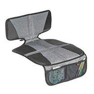 Reer - Protectie spatar auto sau bancheta TravelKid Protect Compatibila cu isofix