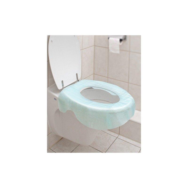 Protectii igienice de unica folosinta REER 4812 din categoria Accesorii igiena de la REER
