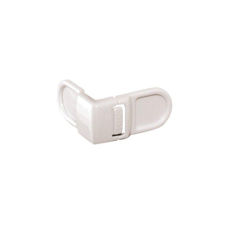 Siguranta pentru sertare si dulapuri REER 7307 din categoria Sisteme de protectie de la REER