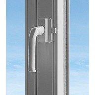 Siguranta pentru usi de balcon si ferestre REER  70010