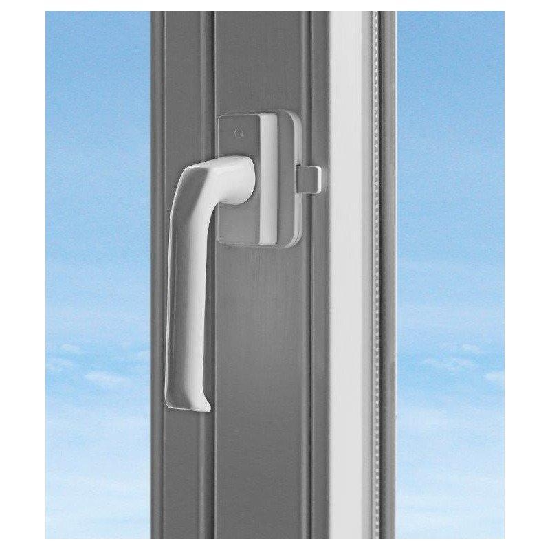 Siguranta pentru usi de balcon si ferestre REER 70010 din categoria Sisteme de protectie de la REER