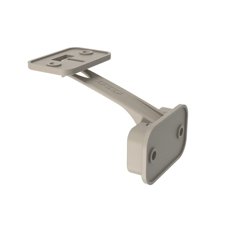 Siguranta sertare si dulapuri DesignLine REER 71017 din categoria Sisteme de protectie de la REER