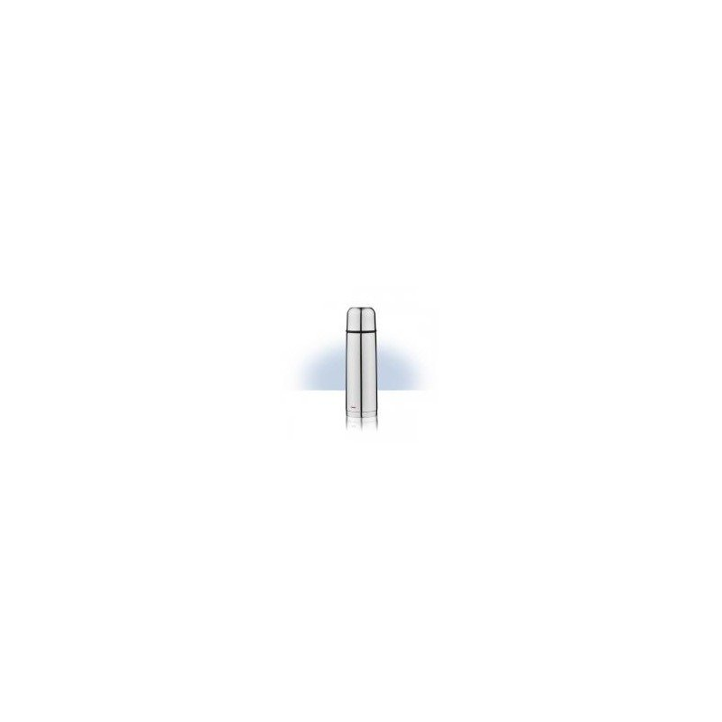 Termos metalic 750 ml REER 90700.08 din categoria Termosuri de la REER