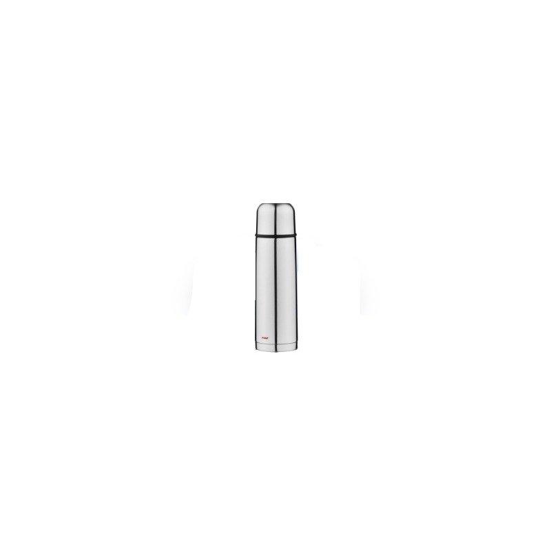 Termos metalic bulk REER 90500DIS din categoria Termosuri de la REER