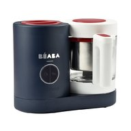 Beaba - Robot Babycook Neo, French Touch