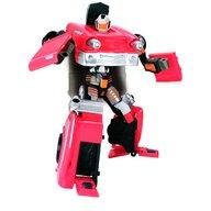 Cybotronix - Personaj Masinuta clasica Robot Converters - M.A.R.S