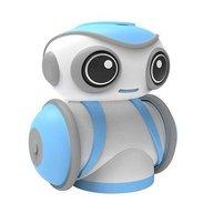 Educational Insights - Robotelul Artie 3000