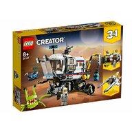 Set de constructie Rover Spatial LEGO® Creator, pcs  510