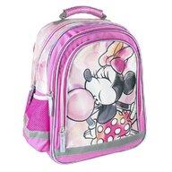 Cerda - Rucsac copii Premium Cu buzunar frontal, 29x39x13 cm Minnie Mouse