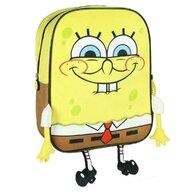 Cerda - Rucsac copii SpongeBob 26x31x10 cm