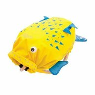 Trunki - Rucsac copii Blow Fish Paddlepak