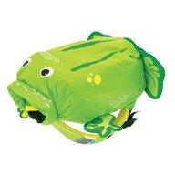 Trunki - Rucsac copii Frog Paddlepak