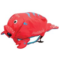 Trunki - Rucsac copii Lobster Paddlepak