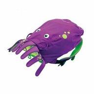 Trunki - Rucsac copii Octopus Paddlepak