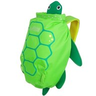 Trunki - Rucsac copii Turtle Paddlepak
