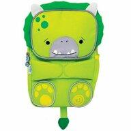 Trunki - Rucsac copii Dino Toddlepak backpack, Verde