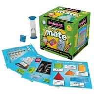 BrainBox - Joc educativ Sa Invatam Mate