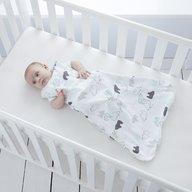 Gro - Sac de dormit Ursuleti Ocupati 6-18 luni 1.0 tog