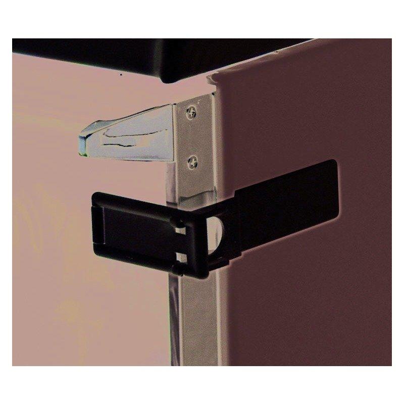 Safety 1st Dispozitiv protectie cuptor din categoria Sisteme de protectie de la Safety 1st