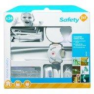 Safety 1st Set complet siguranta