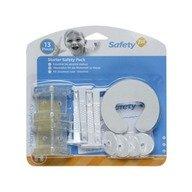 Safety 1st Set siguranta Starter