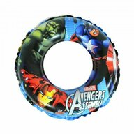 Saica - Colac inot copii 50cm Avengers
