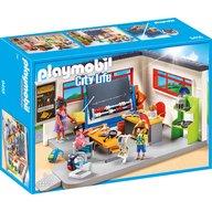 Playmobil - Sala de istorie