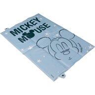 Disney - Saltea de infasat pliabila Mickey  CZ10345