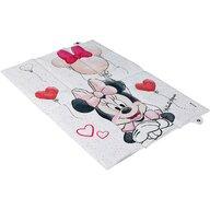 Disney - Saltea de infasat pliabila Minnie  CZ10344