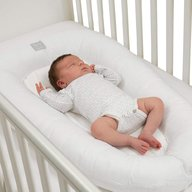 Clevamama - Salteluta bebelusi pentru dormit