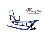 Kerttu - Sanie Speedy Bleu