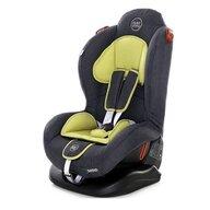 Coto Baby - Scaun auto Swing Melange New Spatar reglabil, 9-36 Kg, Verde